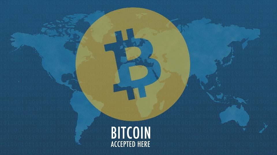 bitcoin-mundialmente-aceptada
