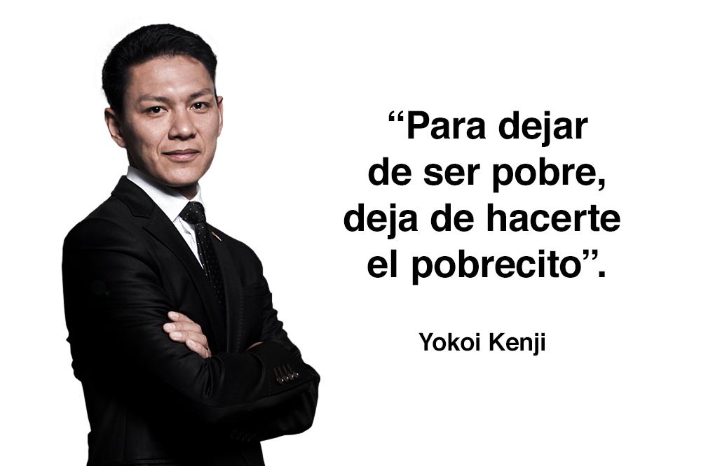 lecciones-yokoi-kenji