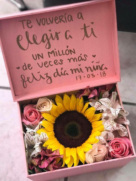 caja_rosas